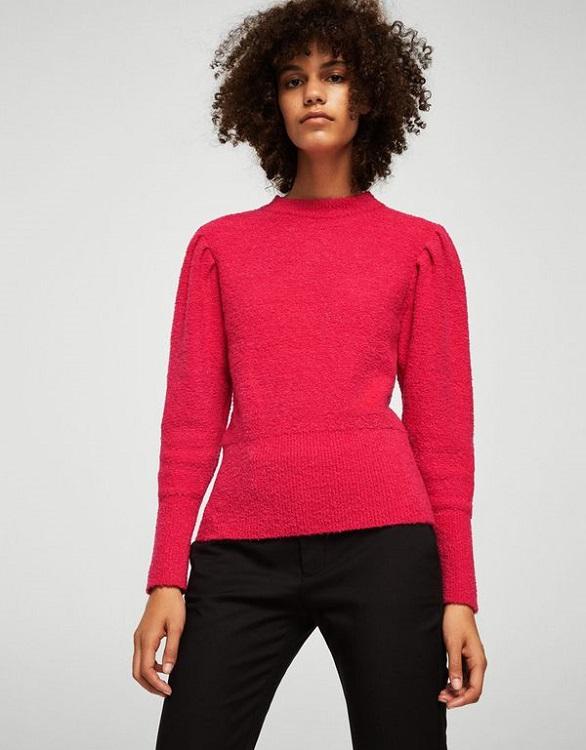 cele mai cool pulovere