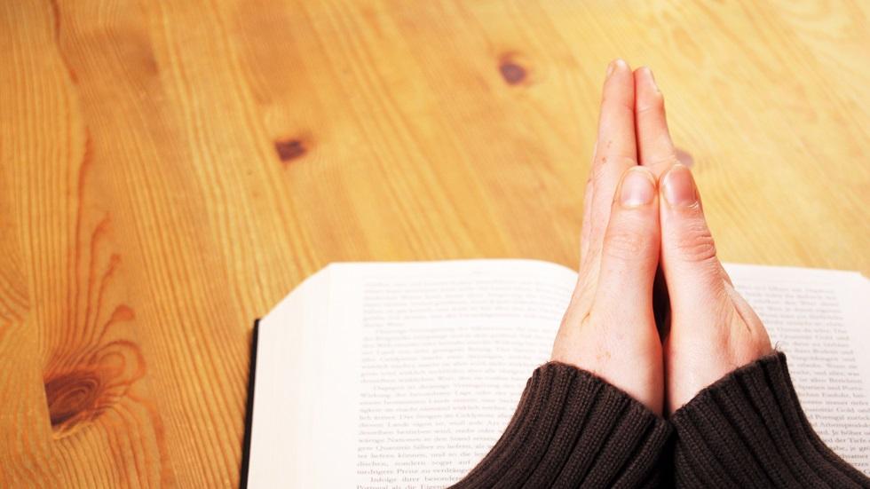 Rugăciune de cerere către Sfântul Grigorie Decapolitul
