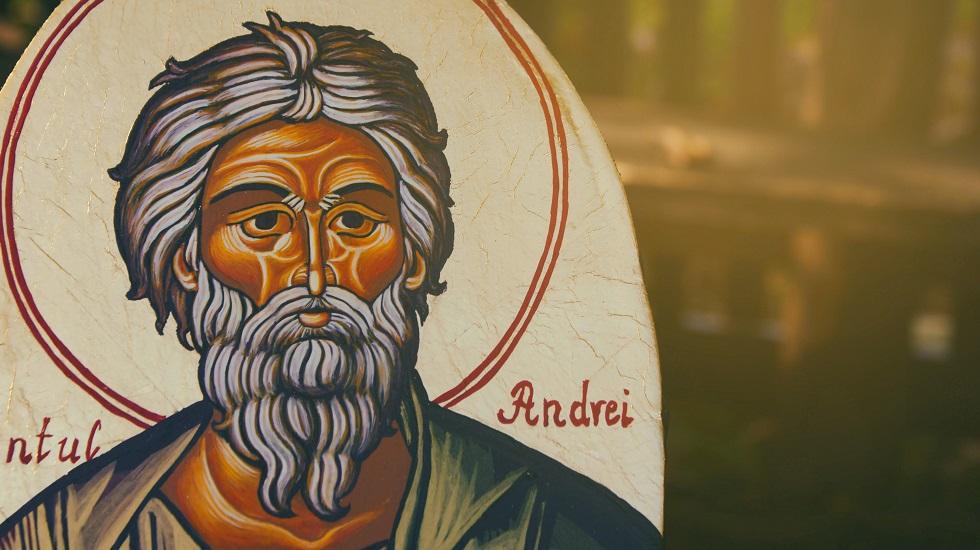 Tradiții, obiceiuri și superstiții care se respectă de Sfântul Andrei