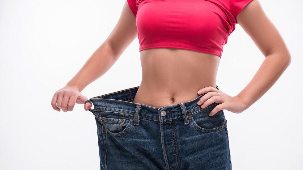 dieta cu 2 mese pe zi