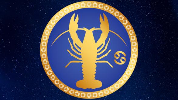 Horoscopul lunar ianuarie 2018 pentru Rac