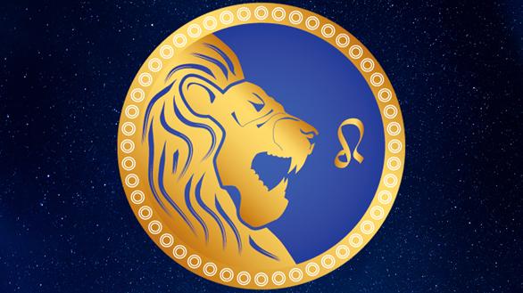 Horoscopul lunar ianuarie 2018 pentru Leu