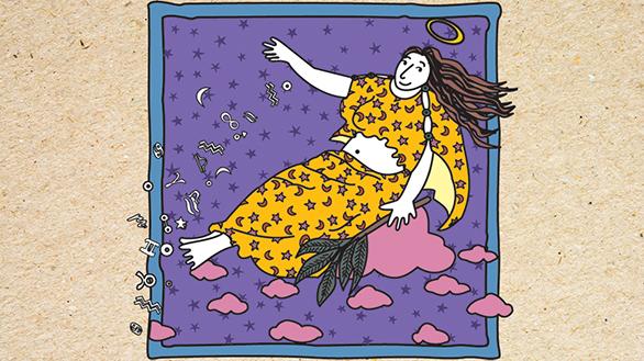Horoscopul anual 2018 pentru Fecioară