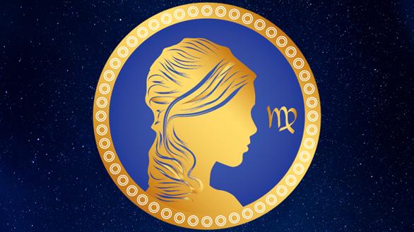 Horoscopul lunar ianuarie 2018 pentru Fecioară