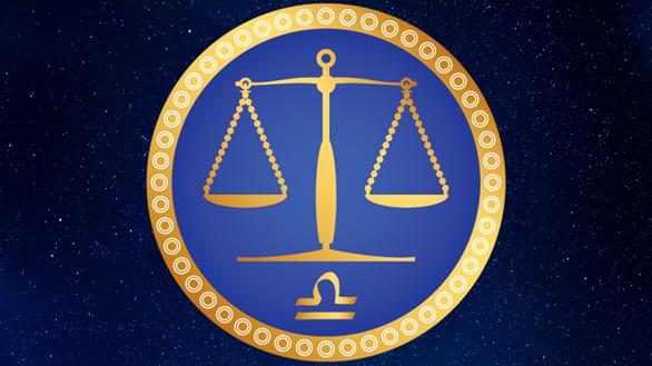 Horoscopul lunar ianuarie 2018 pentru Balanță