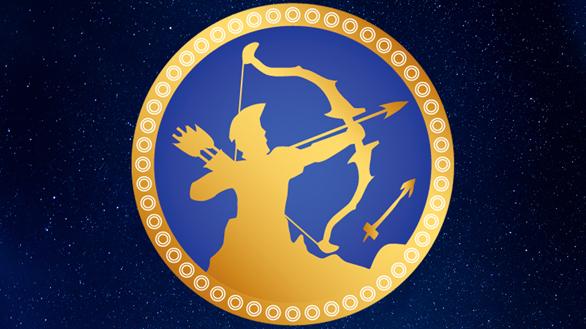 Horoscopul lunar ianuarie 2018 pentru Săgetător