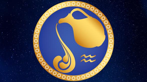 Horoscopul lunar ianuarie 2018 pentru Vărsător