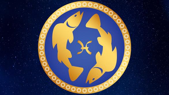 Horoscopul lunar ianuarie 2018 pentru Pești