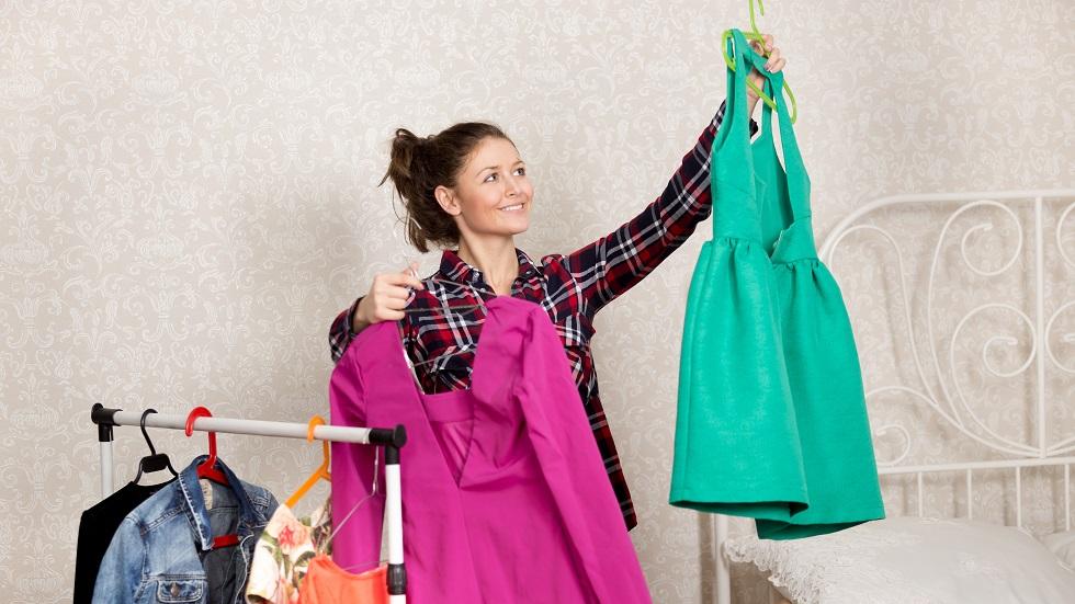 3 alegeri vestimentare care te îmbătrânesc