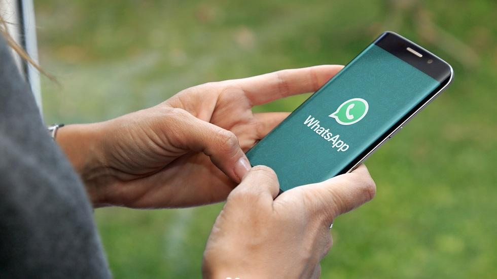 Care sunt telefoanele pe careWhatsApp nu va mai funcționa