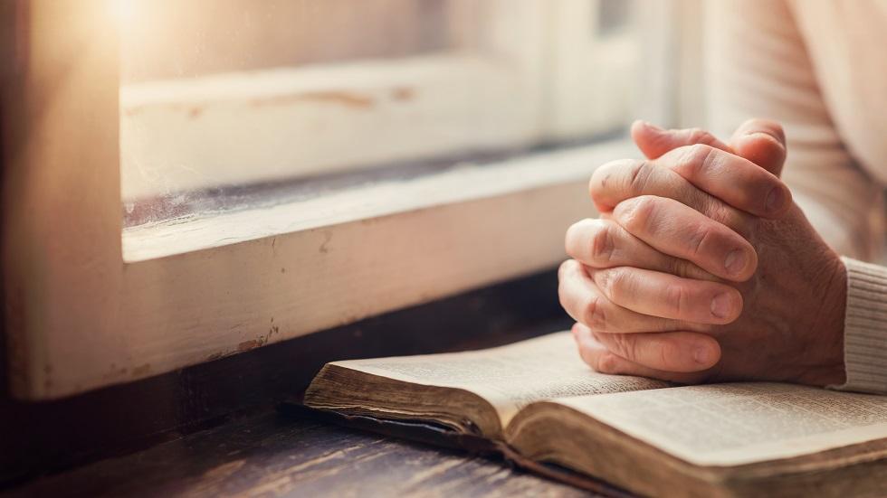 Rugăciune către Sfânta Muceniţă Filofteia