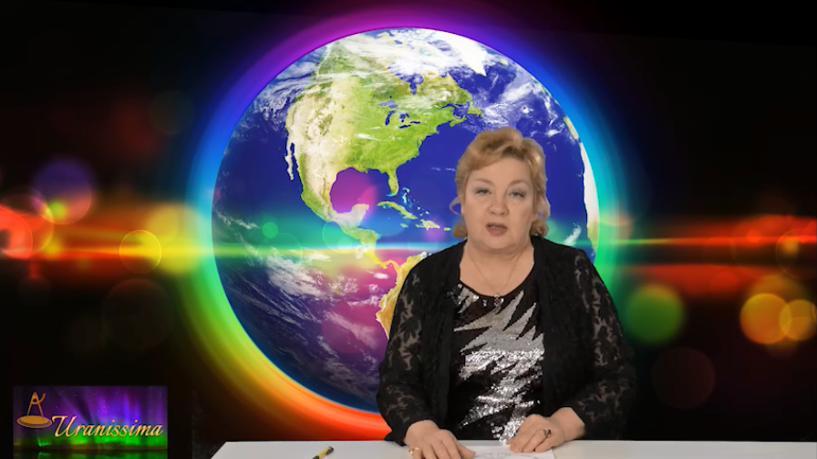 Urania previziunile astrologice ale săptămânii 18-24 decembrie 2017