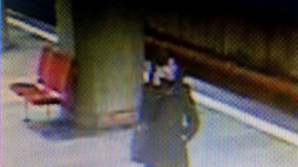 fata ucisa la statia de metrou Dristor 1