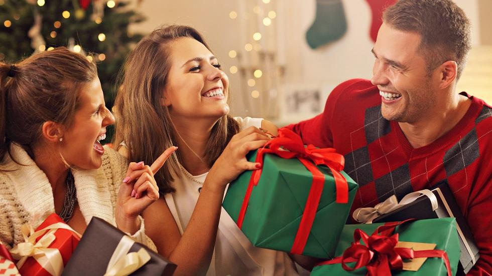 idei cadouri crăciun