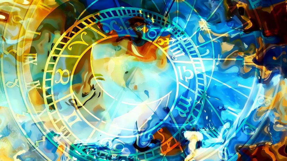 sfaturile astrologilor pentru fiecare zodie în 2018
