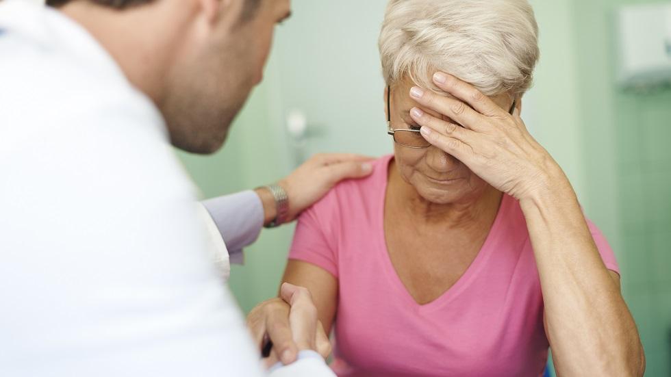 simptome tiroidă