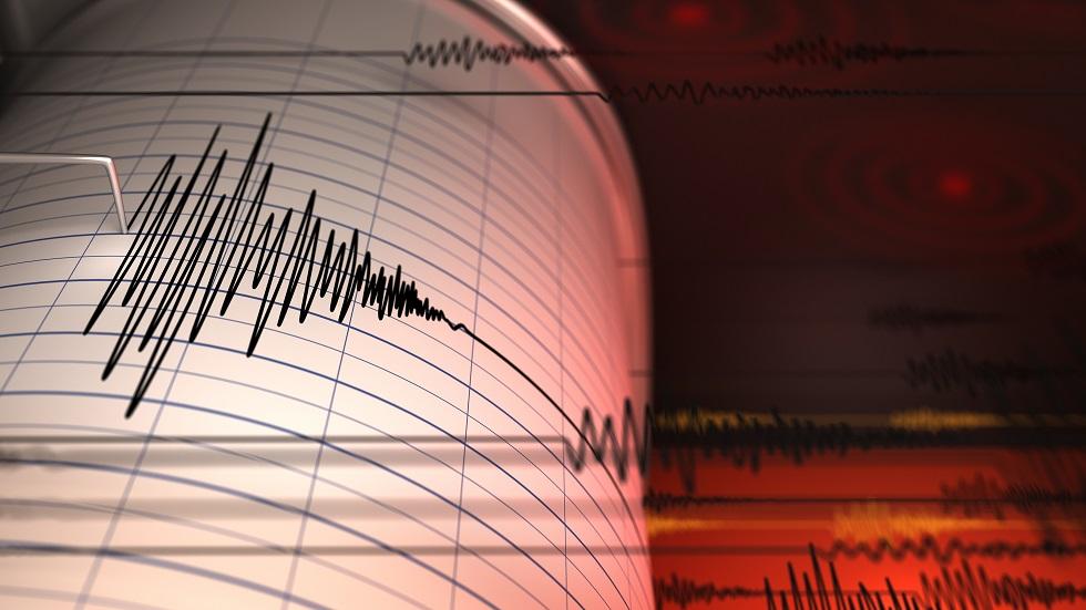 trei cutremure Vrancea