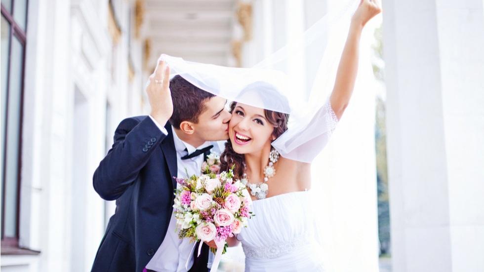 zodiile care se vor căsători în 2018