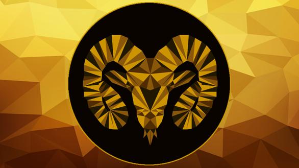 Horoscopul lunar februarie 2018 pentru Berbec
