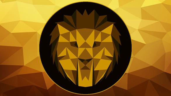 Horoscopul lunar februarie 2018 pentru Leu
