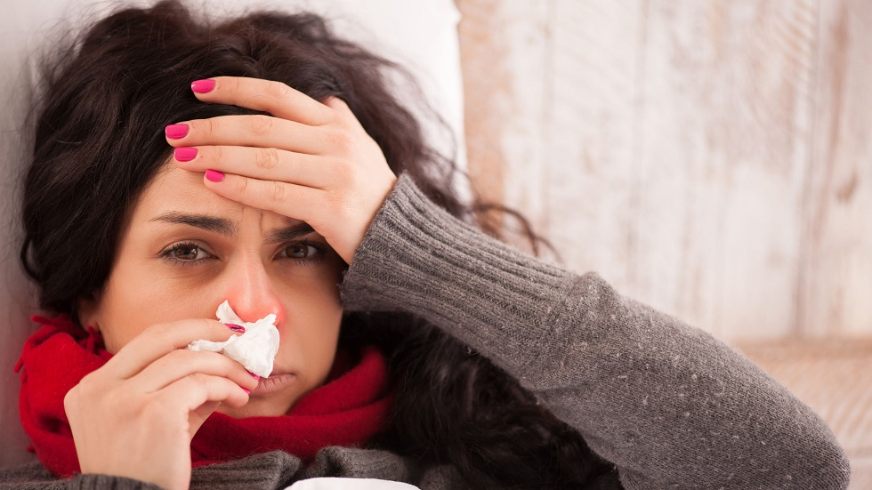 Ce trebuie să faci pentru a te proteja de gripă