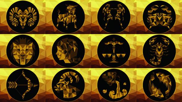 Horoscopul lunar februarie 2018