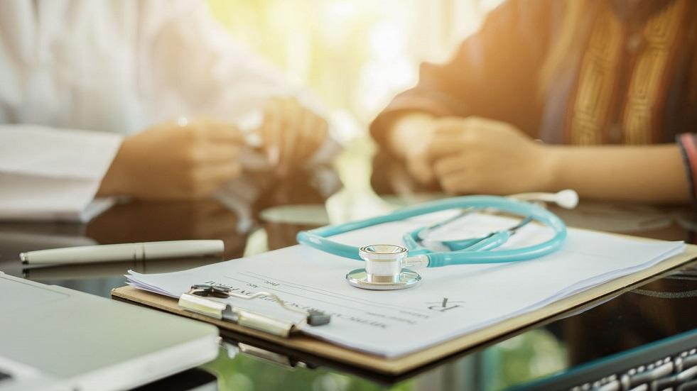 Medicii de familie nu mai eliberează rețete compensate