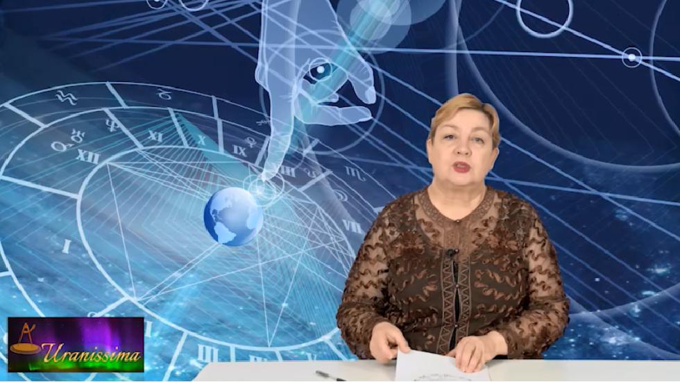 may love horoscope aquarius - horoscop urania saptamana 22 28 iulie