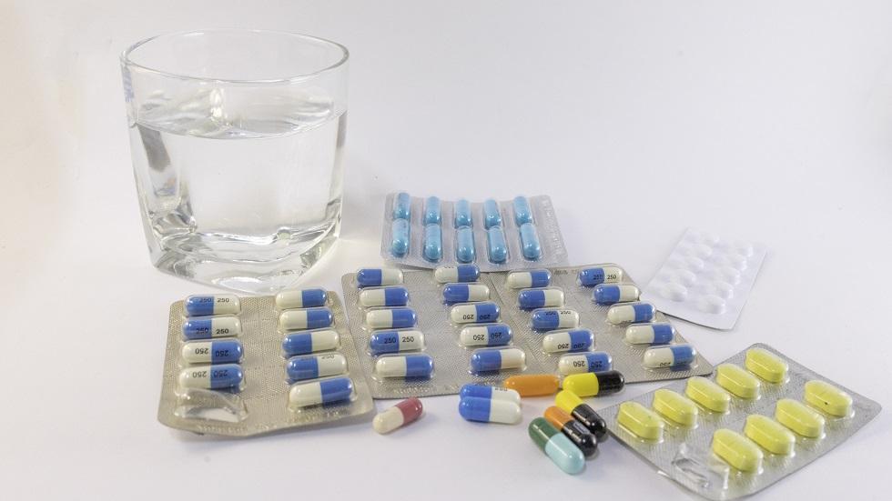 ce medicamente nu ar trebui să iei în timpul unui zbor cu avionul