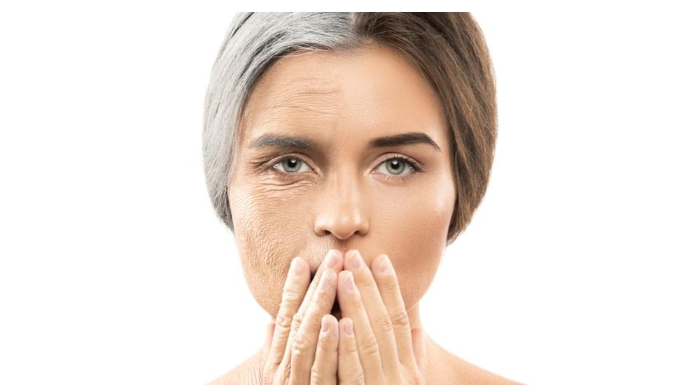 cum poți preveni apariția firelor albe de păr