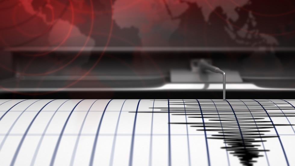 cutremur 7,6 grade