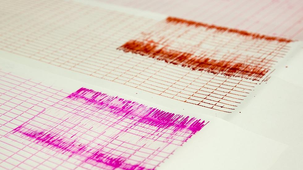 cutremur România