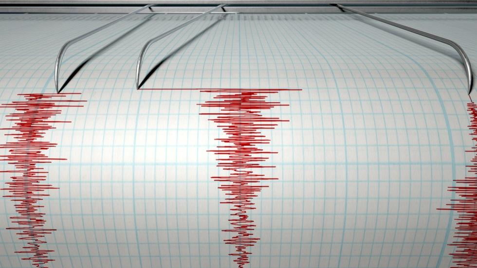 cutremur brăila