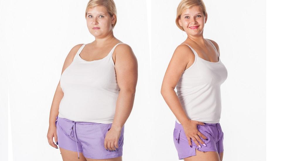 dieta Ornish slăbești rapid și mult