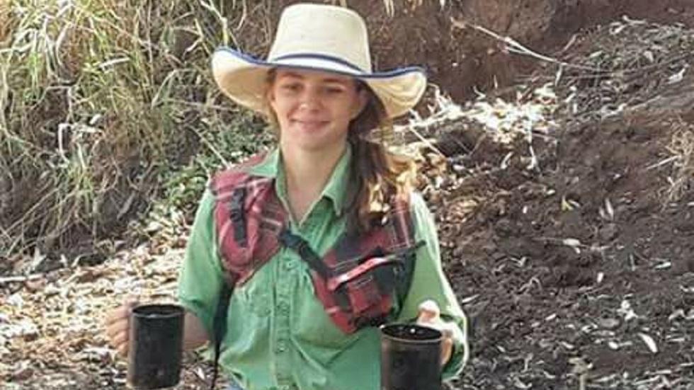 fetiță de 14 ani s-a sinucis