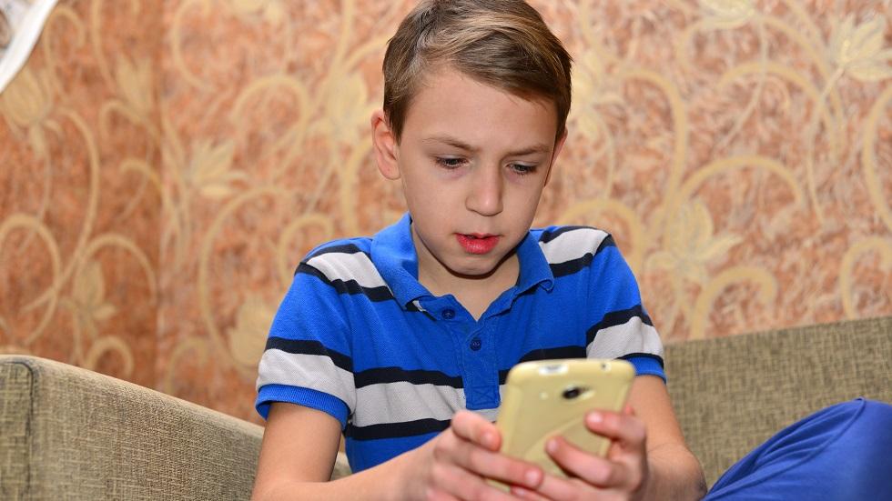 mesajul care i-a îngrozit pe copiii din România