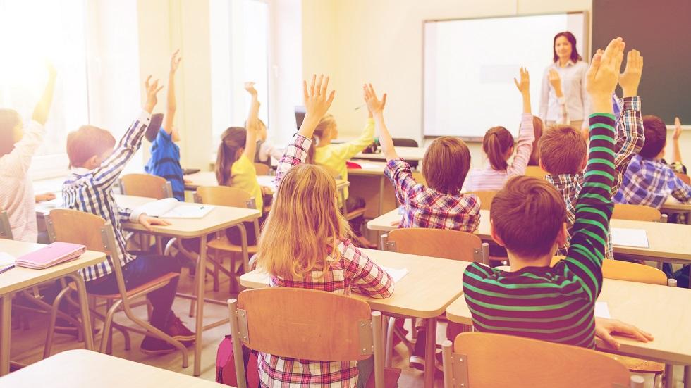regulamentul școlilor s-a schimbat