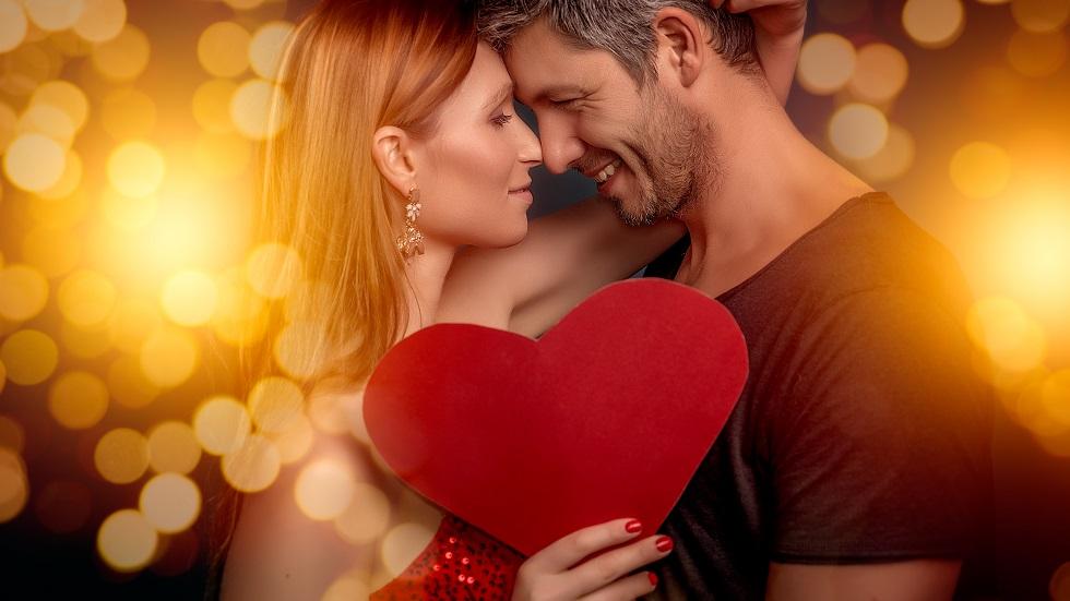 zodiile care își vor găsi perechea de Ziua Îndrăgostiților
