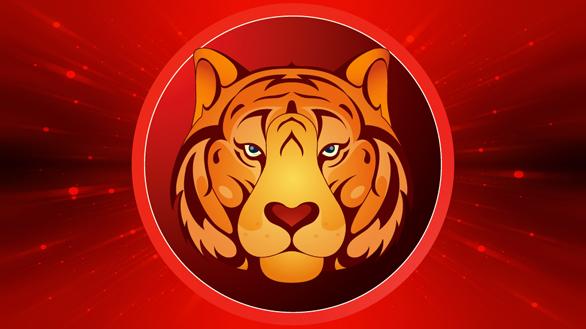 Horoscopul chinezesc 2018 pentru Tigru