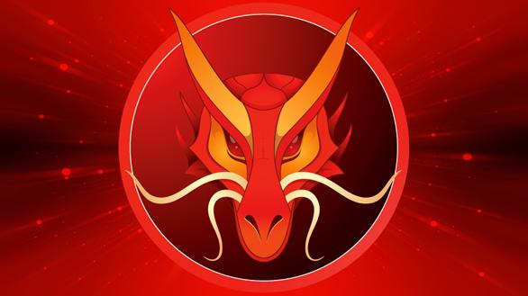 Horoscopul chinezesc 2018 pentru Dragon