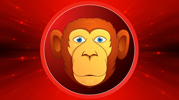 Horoscopul chinezesc 2018 pentru Maimuță