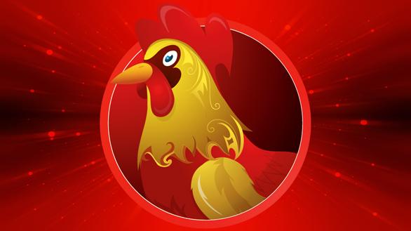 Horoscopul chinezesc 2018 pentru Cocoș
