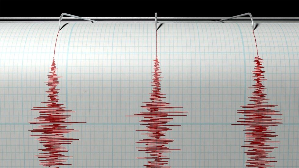 2 cutremure România