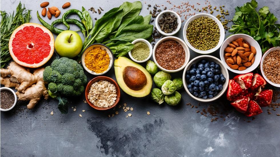 Alimentele pe care trebuie să le consumi în zilele geroase