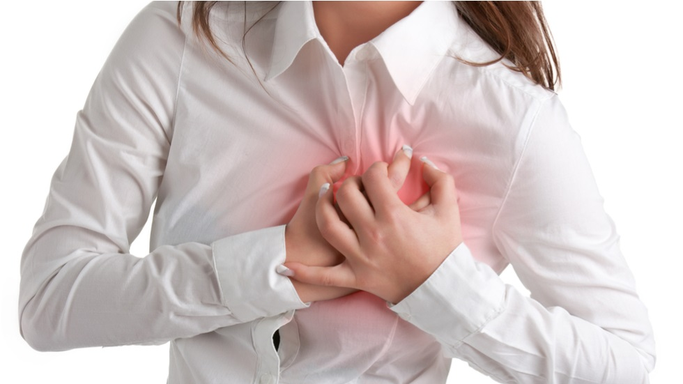 Alimentul care poate preveni apariția infarctului miocardic
