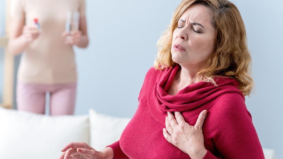 Cum poți preveni apariția bolilor de inimă