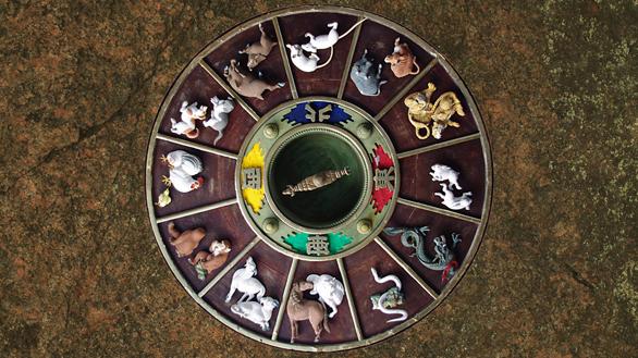 Horoscopul chinezesc 2018