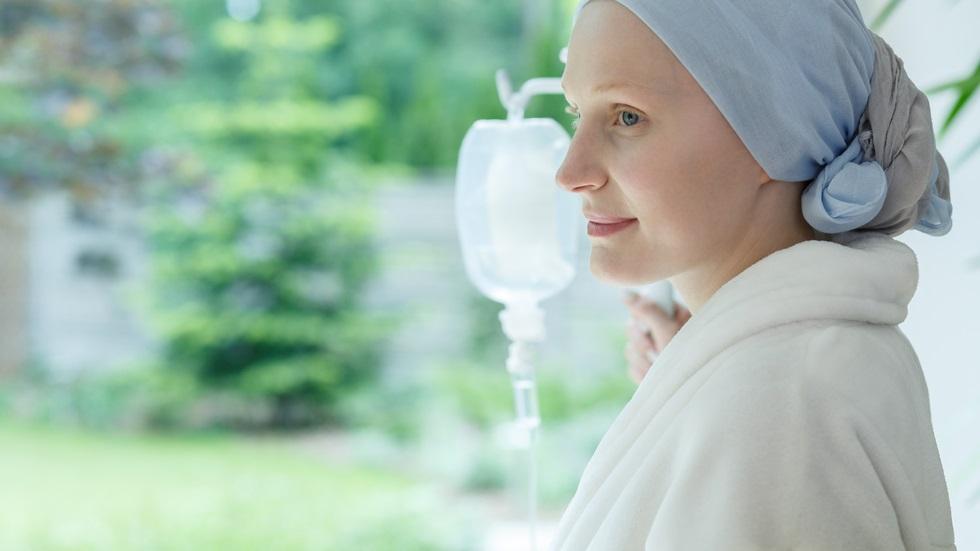 Primul loc în care apare cancerul înainte de a afecta ovarele