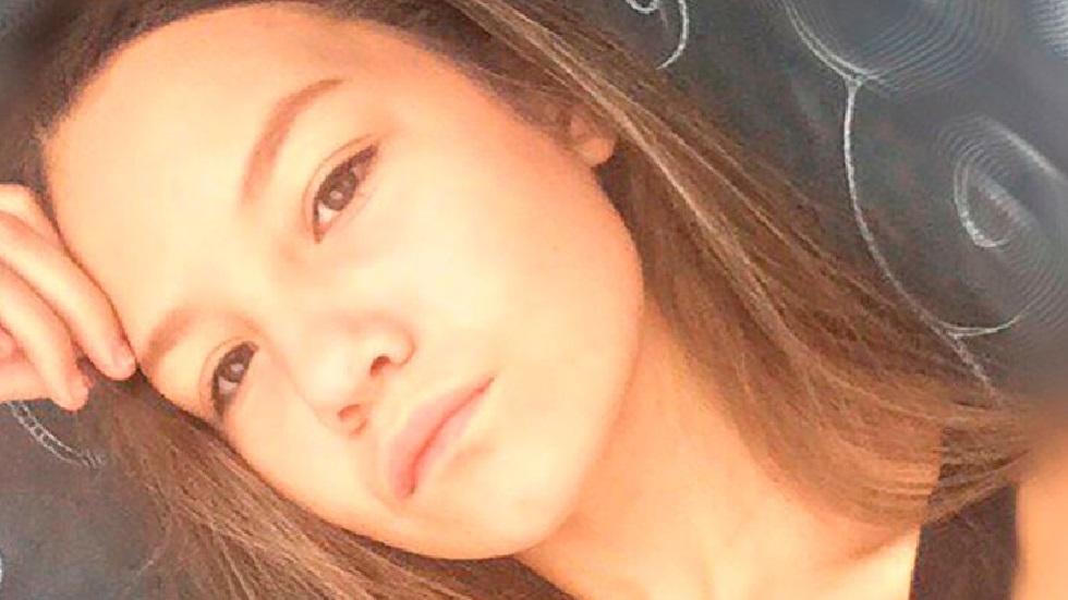 adolescentă de 12 ani a murit în timp ce făcea baie