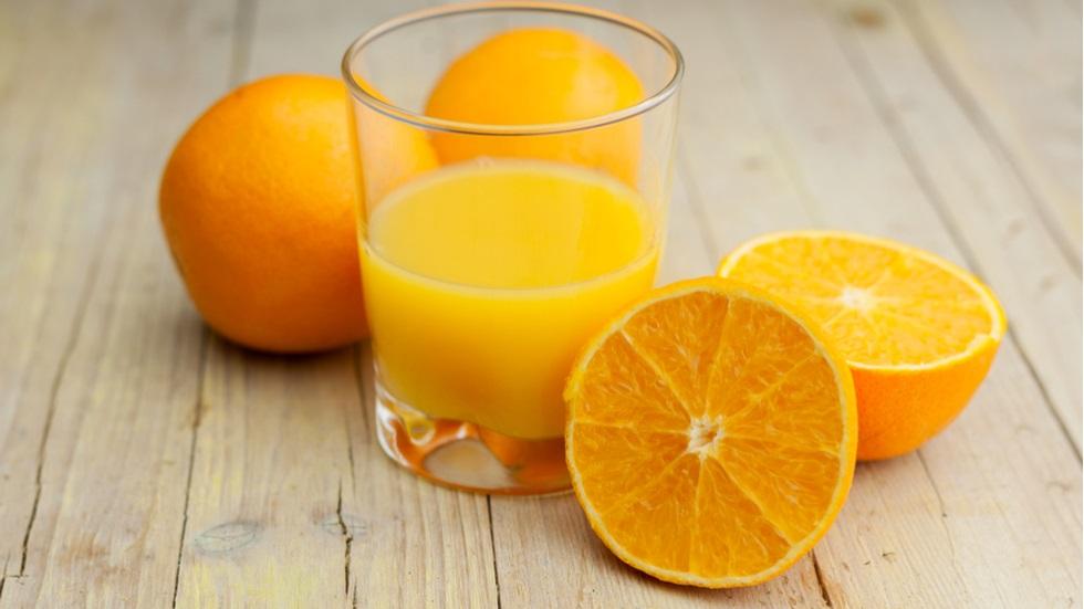 de ce nu este indicat să consumi suc de fructe la micul dejun